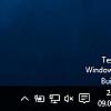 00_Testmodus_enabled