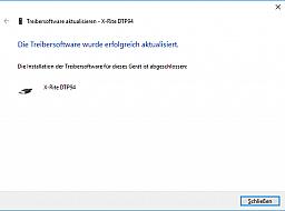 03_X-Rite_installed_Win10