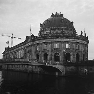 05: Berlin