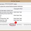 12: Firefox Import