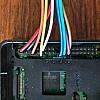 04: Anschluss am Raspberry Pi