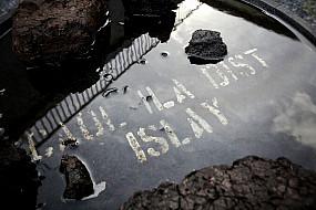 Coal Ila