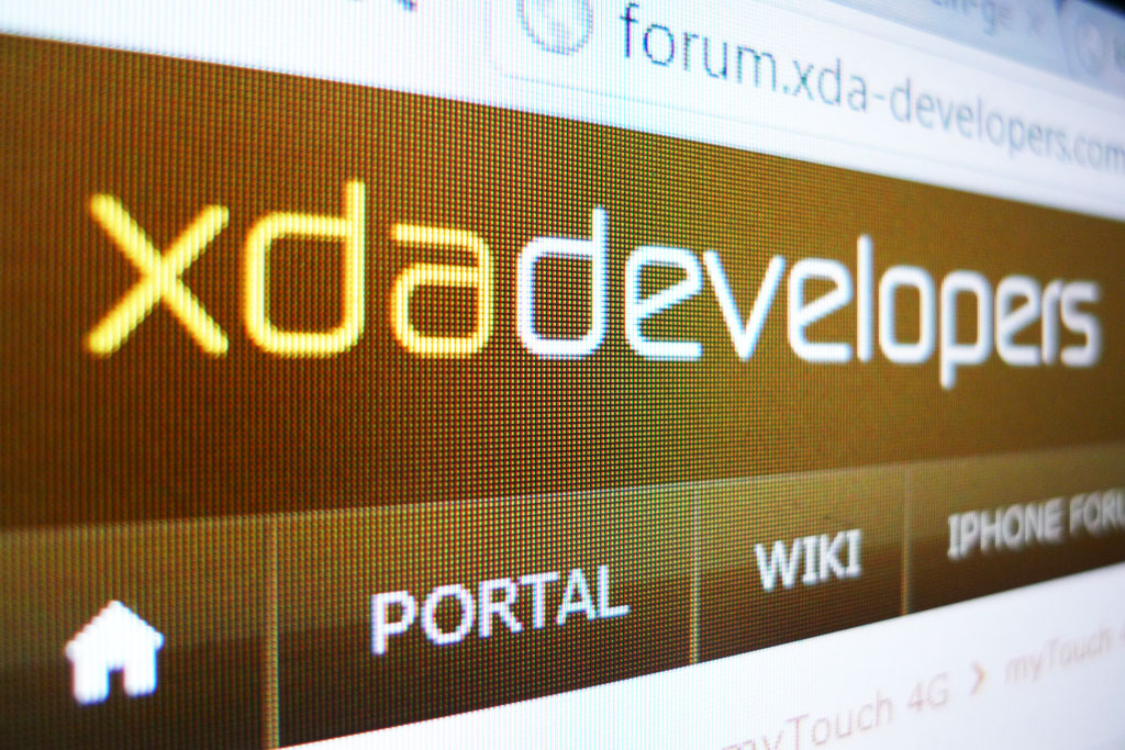 Android: Darktremor App2SD