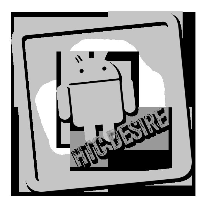 Android: ICS für HTC Desire
