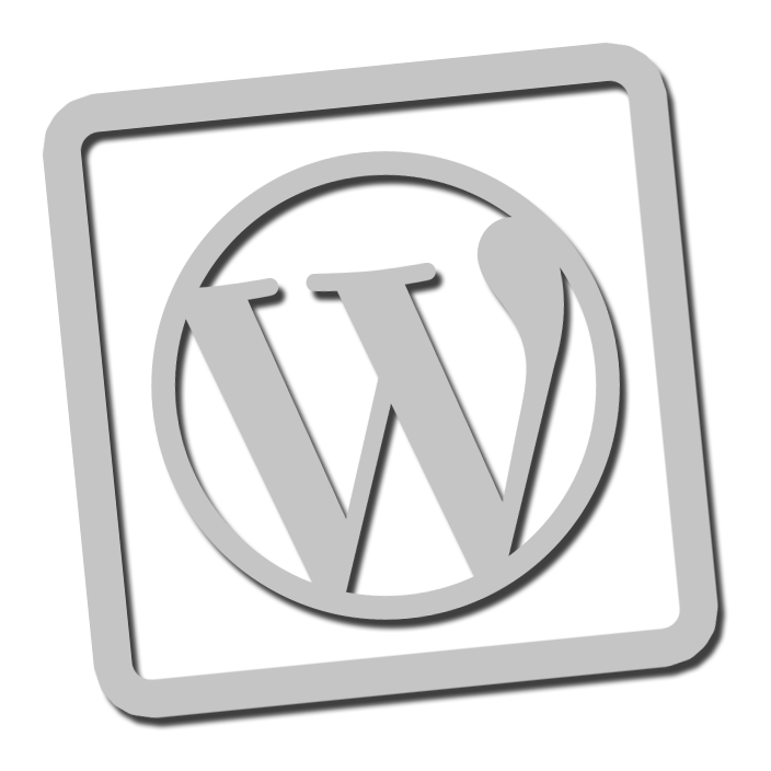 Patch: Instagrate to WordPress 1.1.1