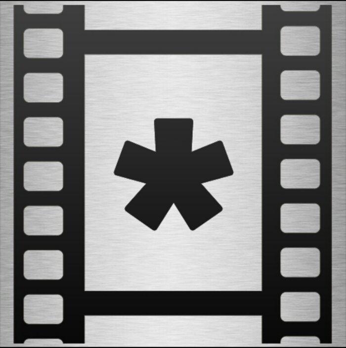 Exif4Film: Datenbank sichern und wiederherstellen