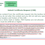 Certification Wizard 03