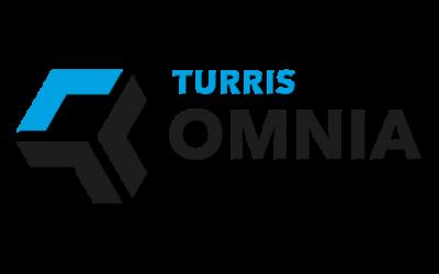 Turris Omnia: Arduino Nano USB in LXC nutzen